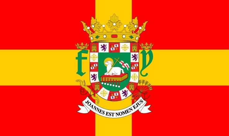 Españoles Logo Verde