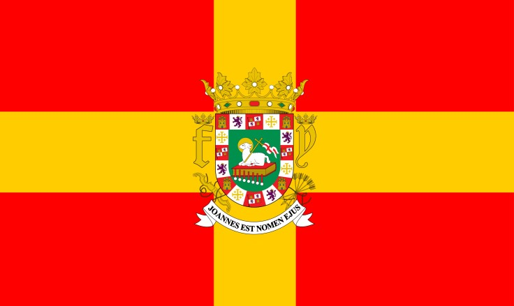 Españoles Logoa