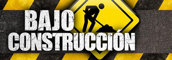 bajo_construccions