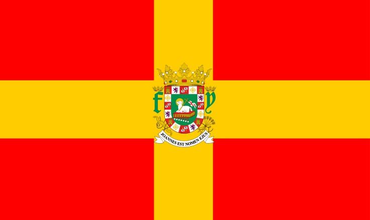 Españoles Logo Verde2