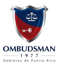 puerto-rico-om-logo-2014