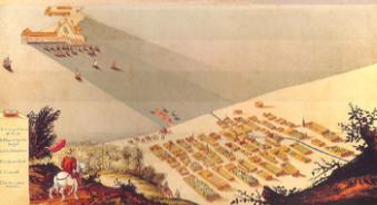 350px-Ciudad_de_Veracruz_y_San_Juán_de_Ulúa_en_1615_-_Veracruz,_Veracruz._México